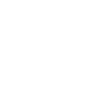 Caiseal
